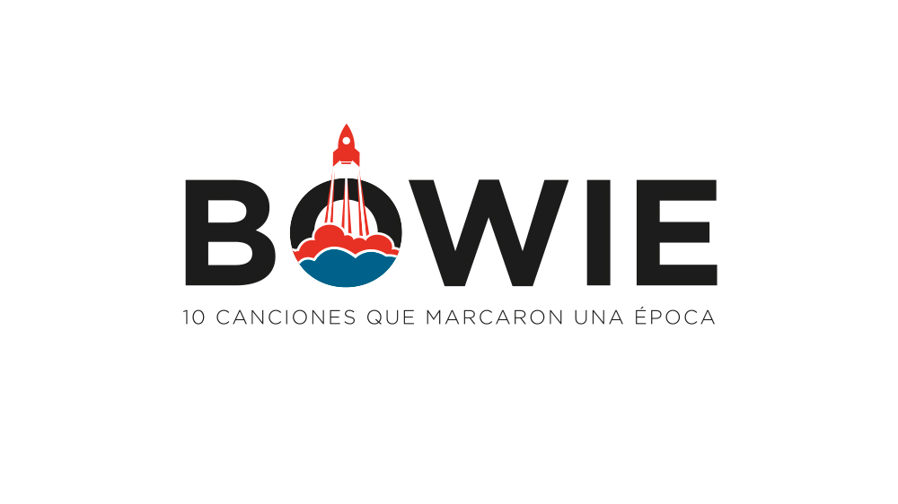 2015-12 Imagenes Destacada Recopilatorio David Bowie